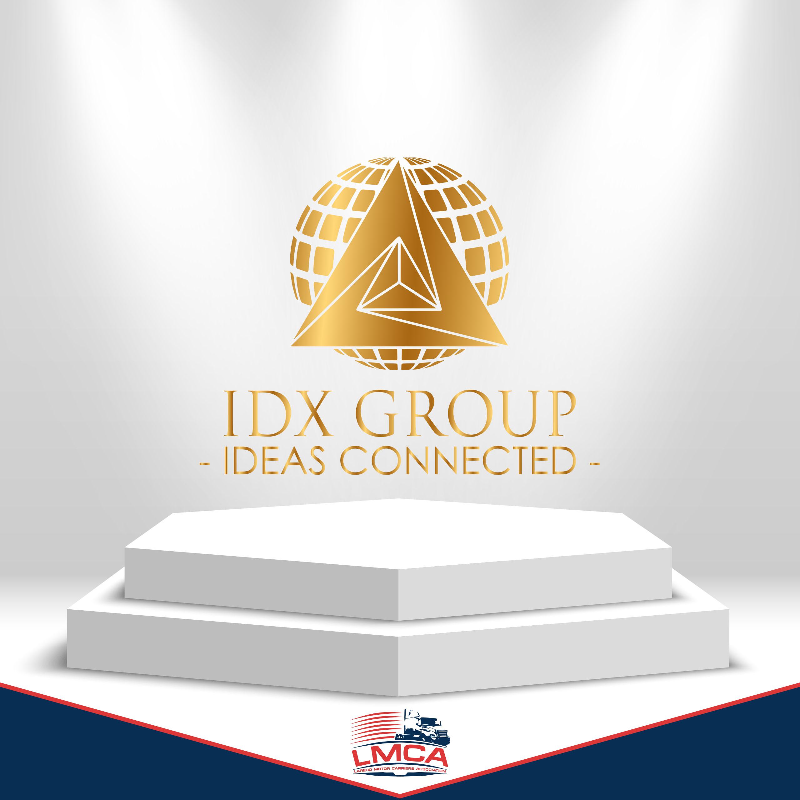idxgroupllc