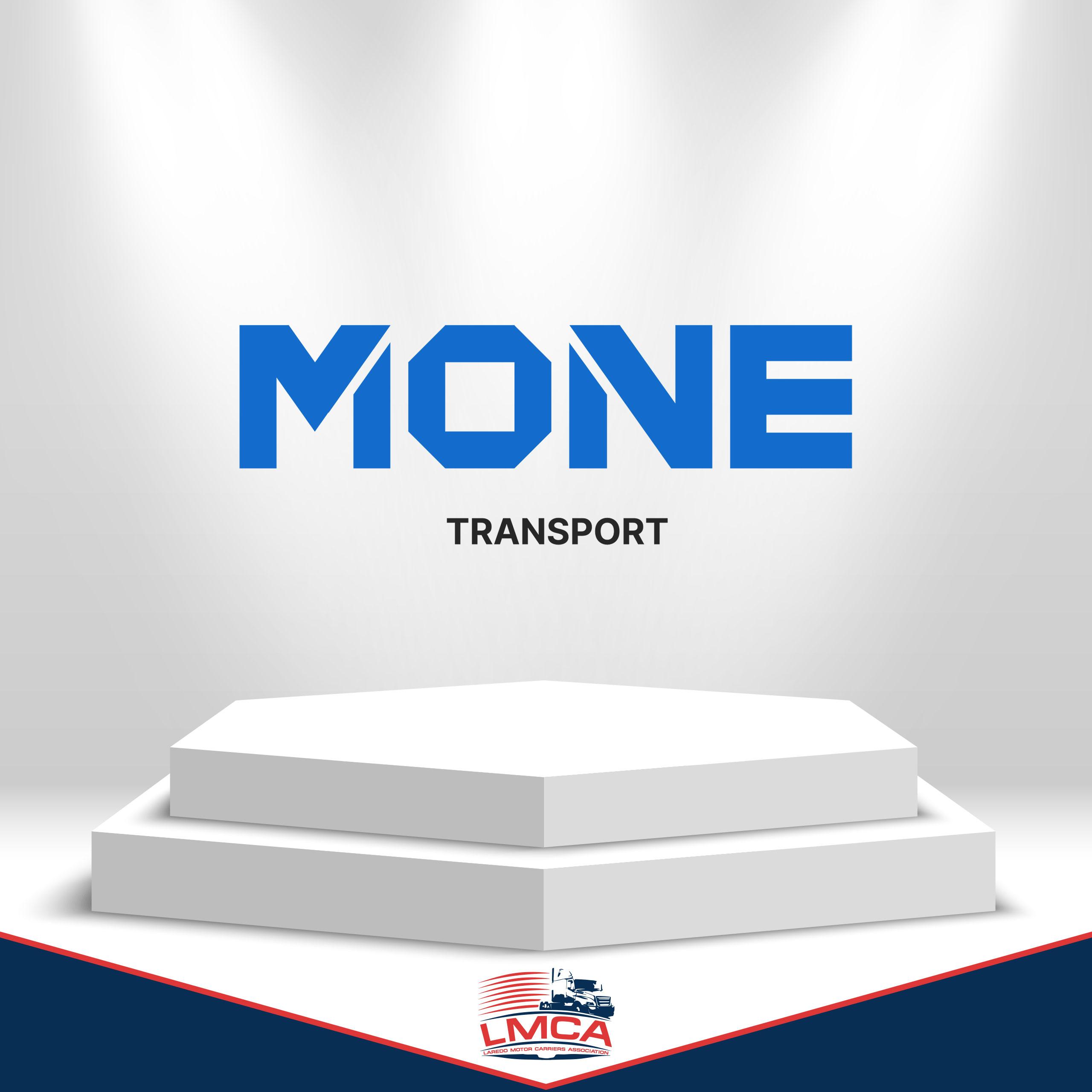 MONE-LMCA