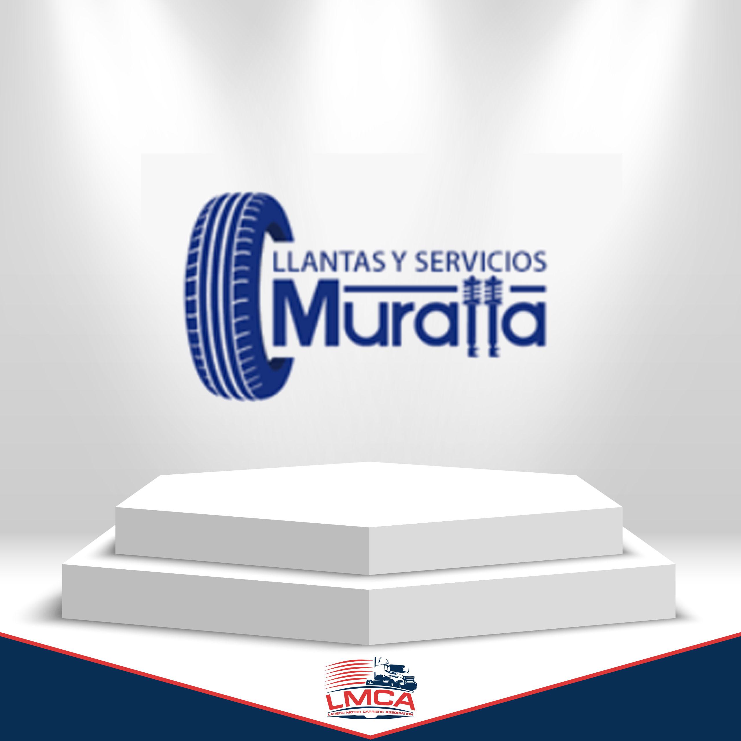 MURALLA-LMCA