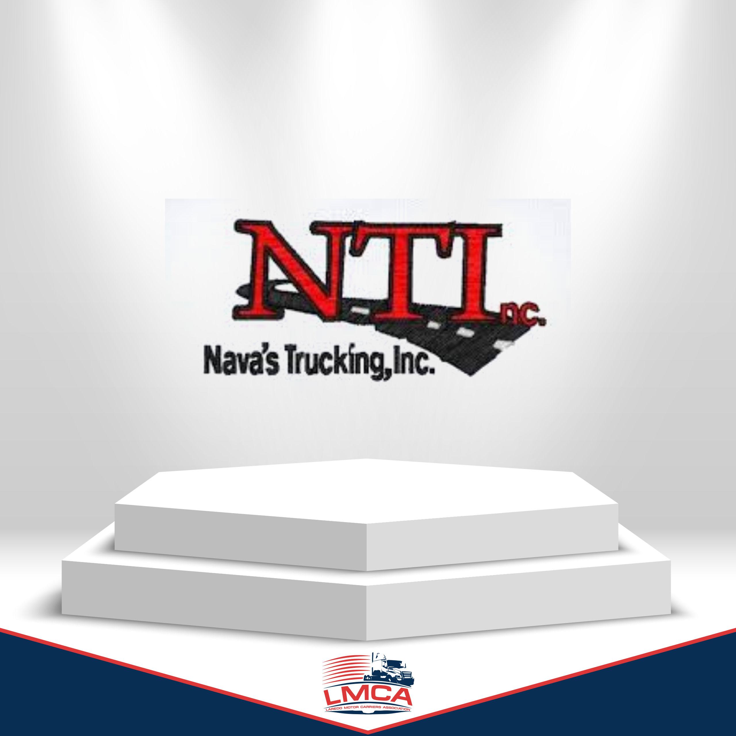 NTI-LMCA