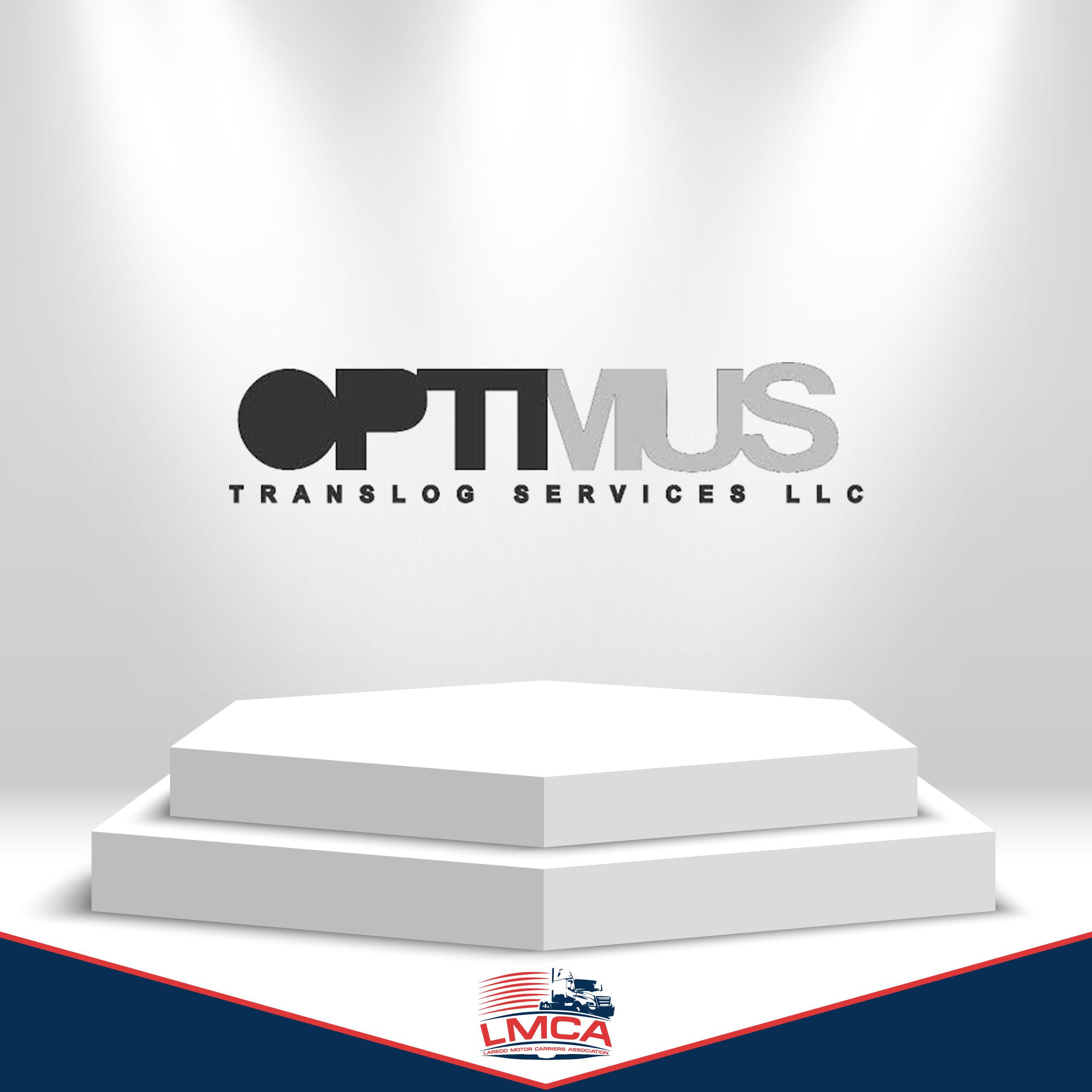 OPTIMUS-LMCA
