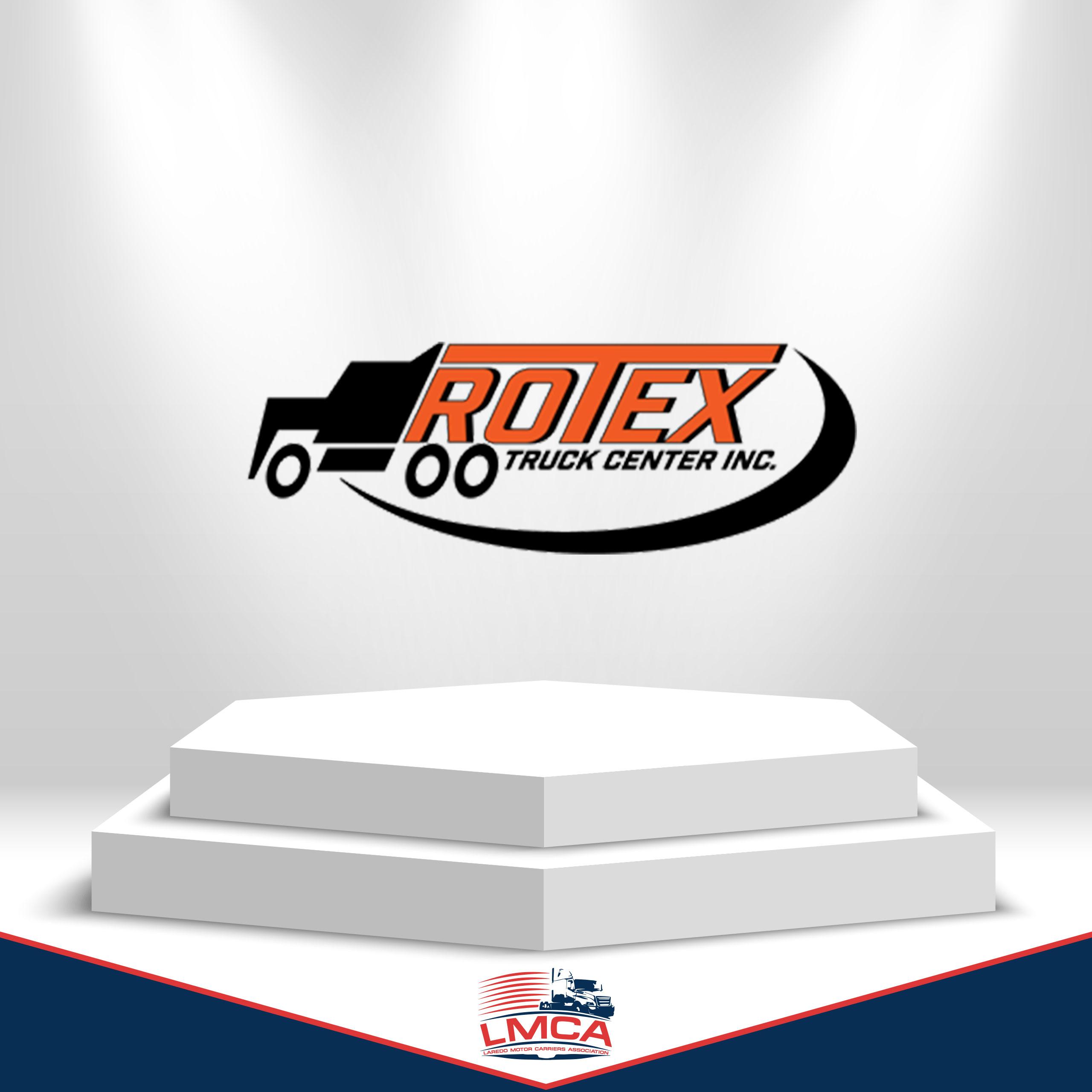ROTEX-LMCA