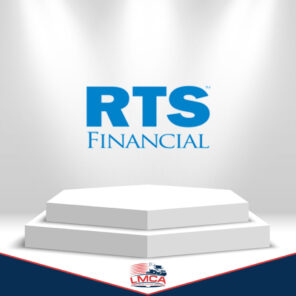 RTS Financial Services