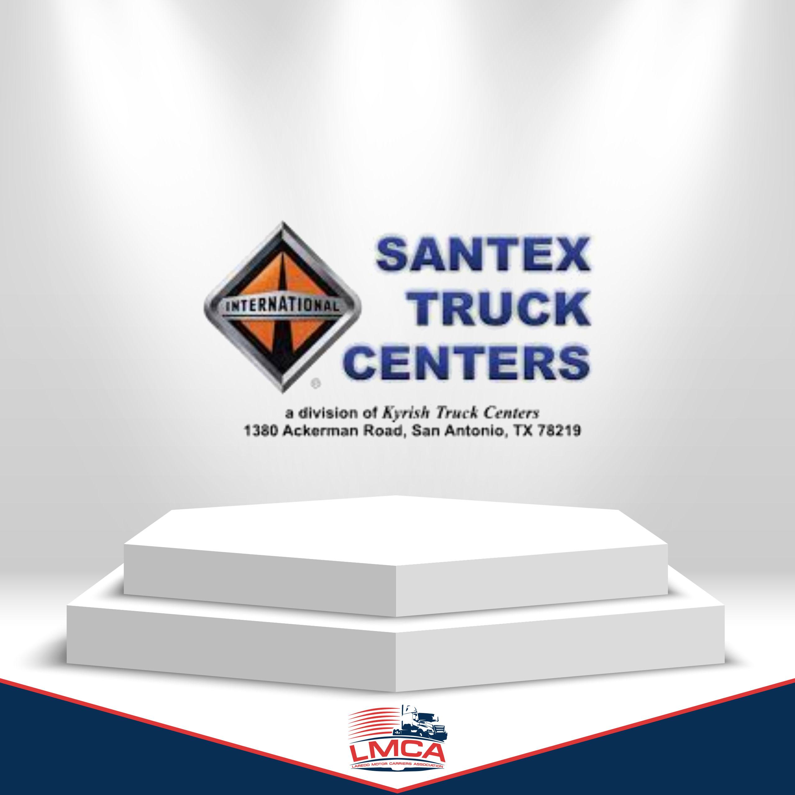 SANTEX-LMCA