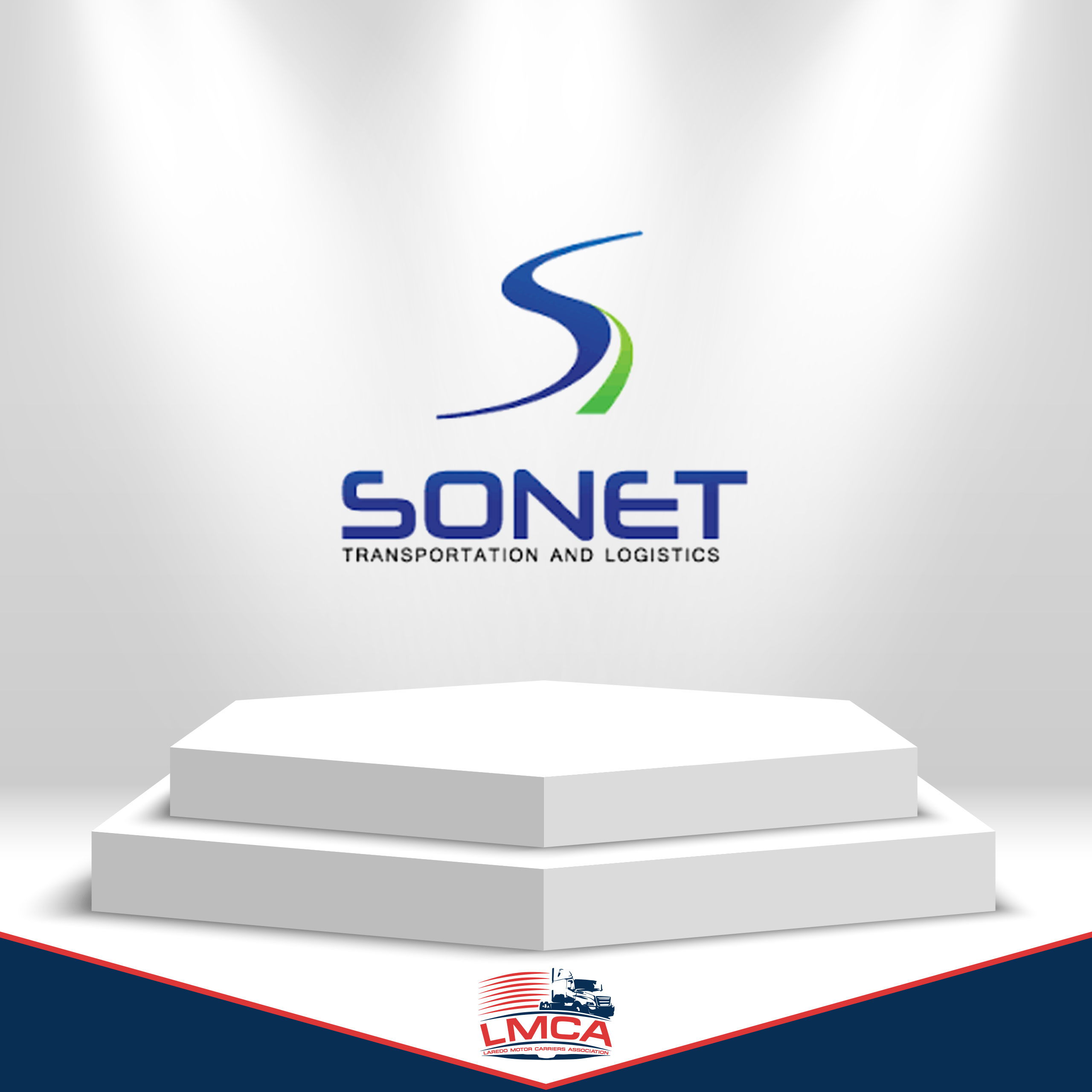 SONE-LMCA