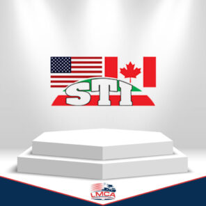 STI - Super Transport International