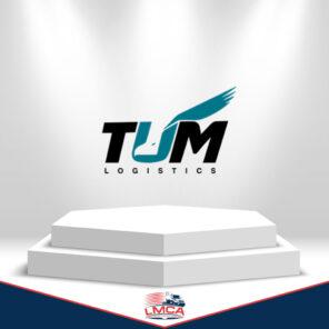 TUM Logistics Inc.