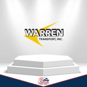 Warren Transport Inc.