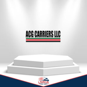 ACG Carriers LLC.