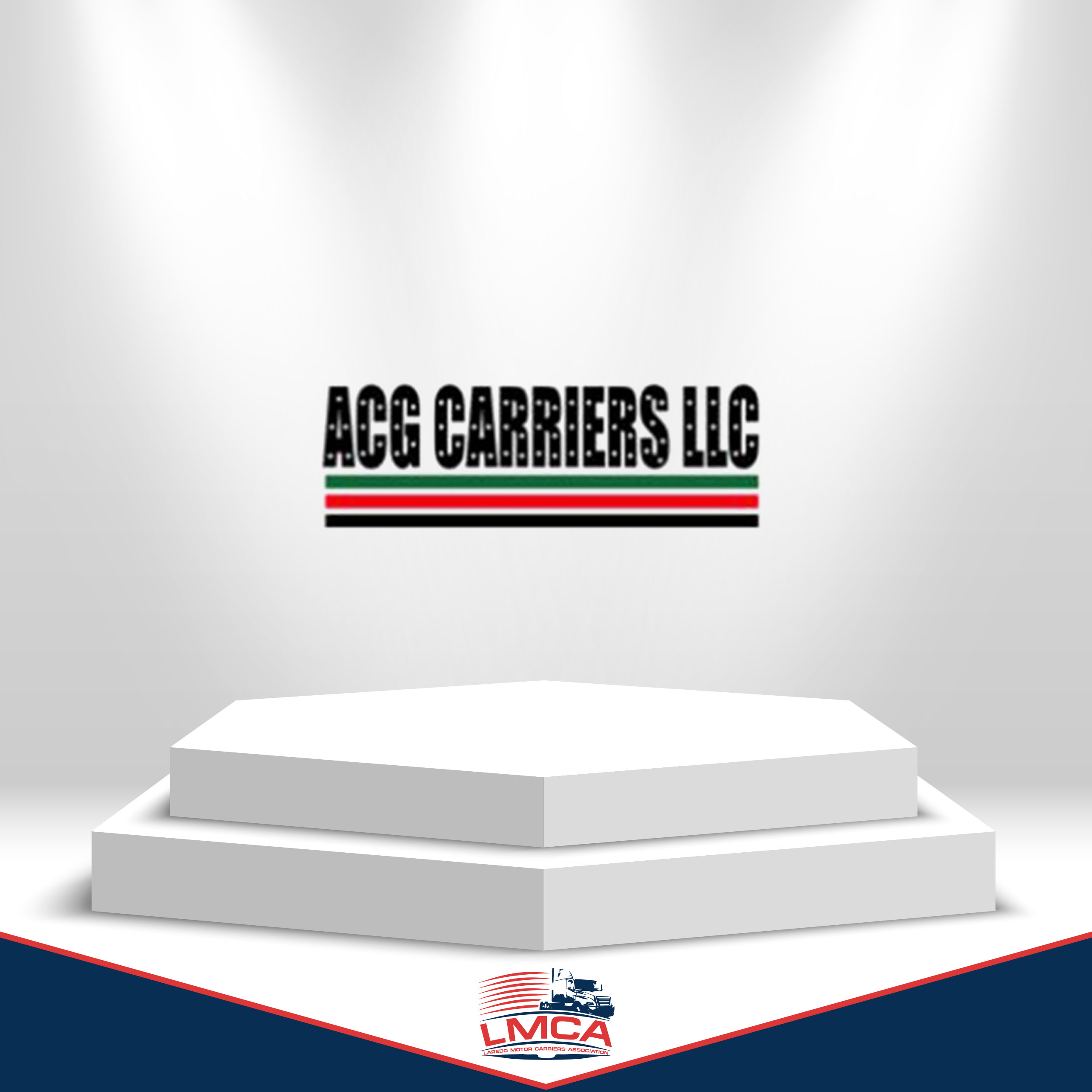 acg carriers