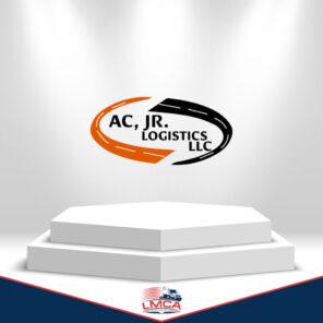 AC, JR Logistics LLC.