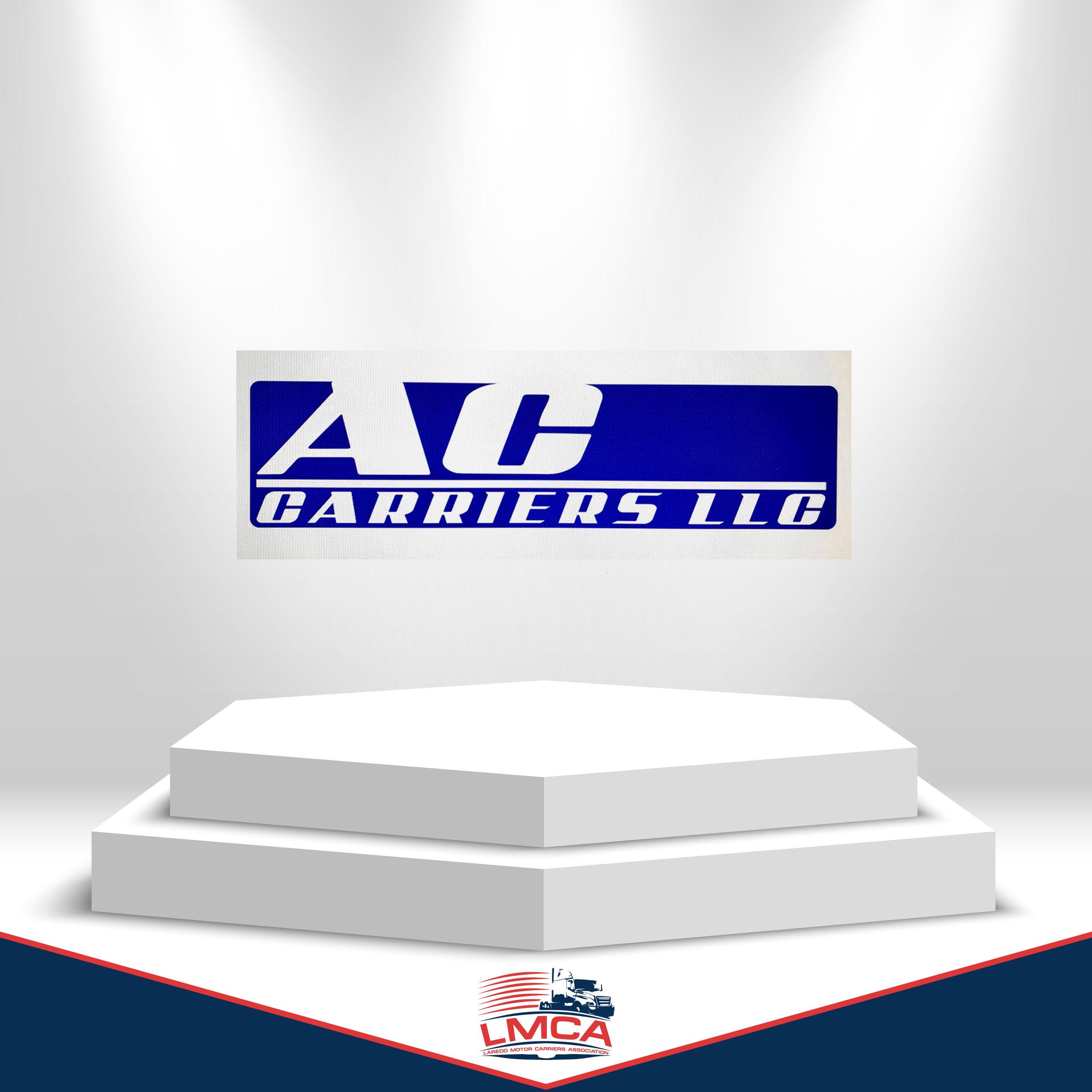 AC Carriers LLC