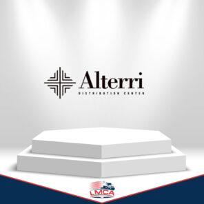 Alterri Distribution Center