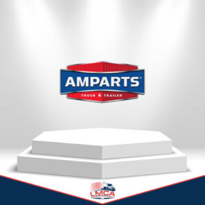 AMPARTS Truck & Trailer