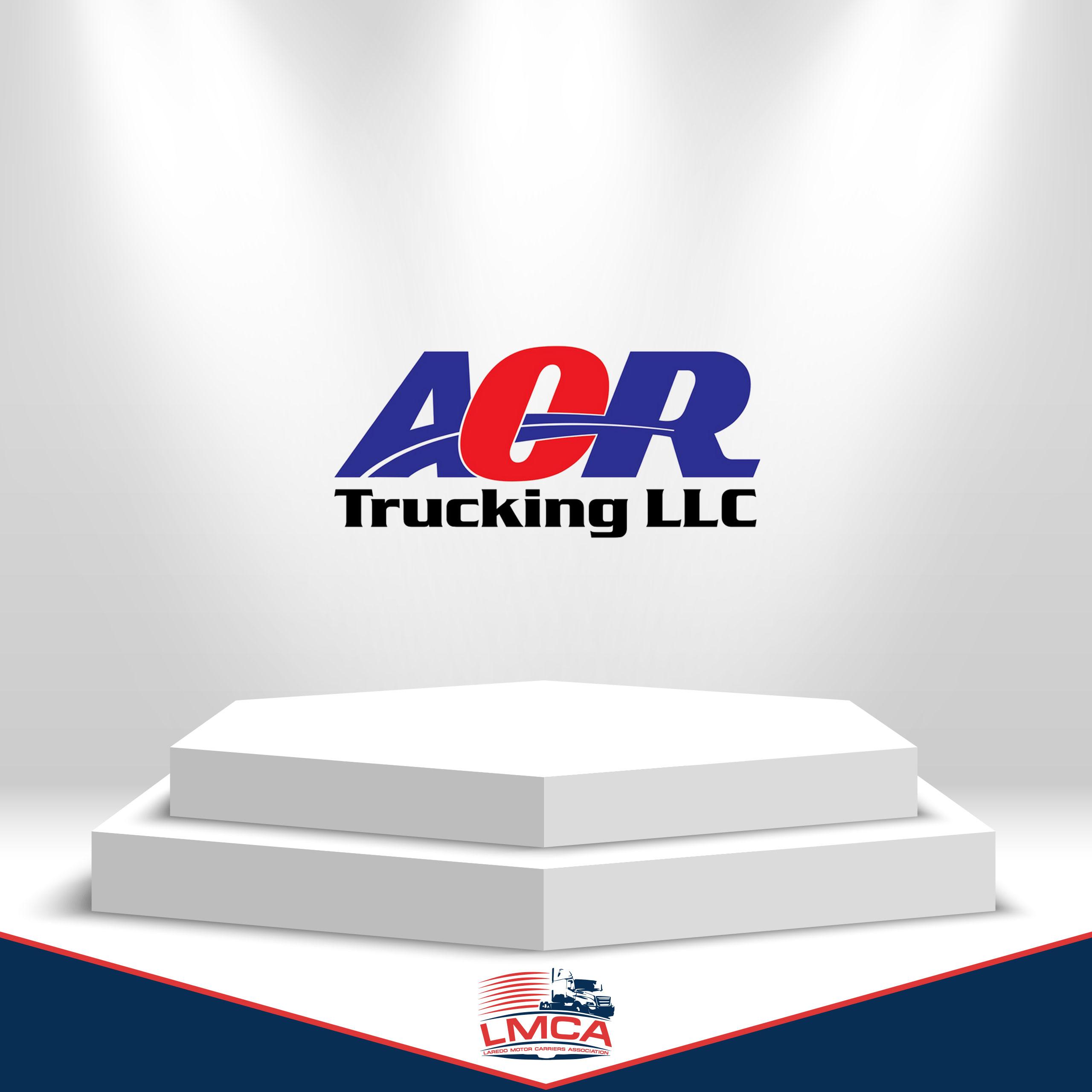 aor trucking llc