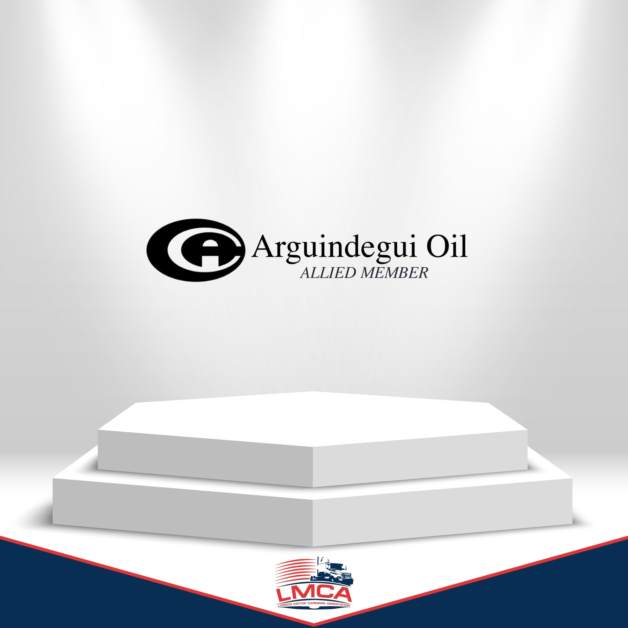 arguindegui oil