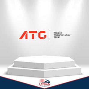 ATG America Transportation Group