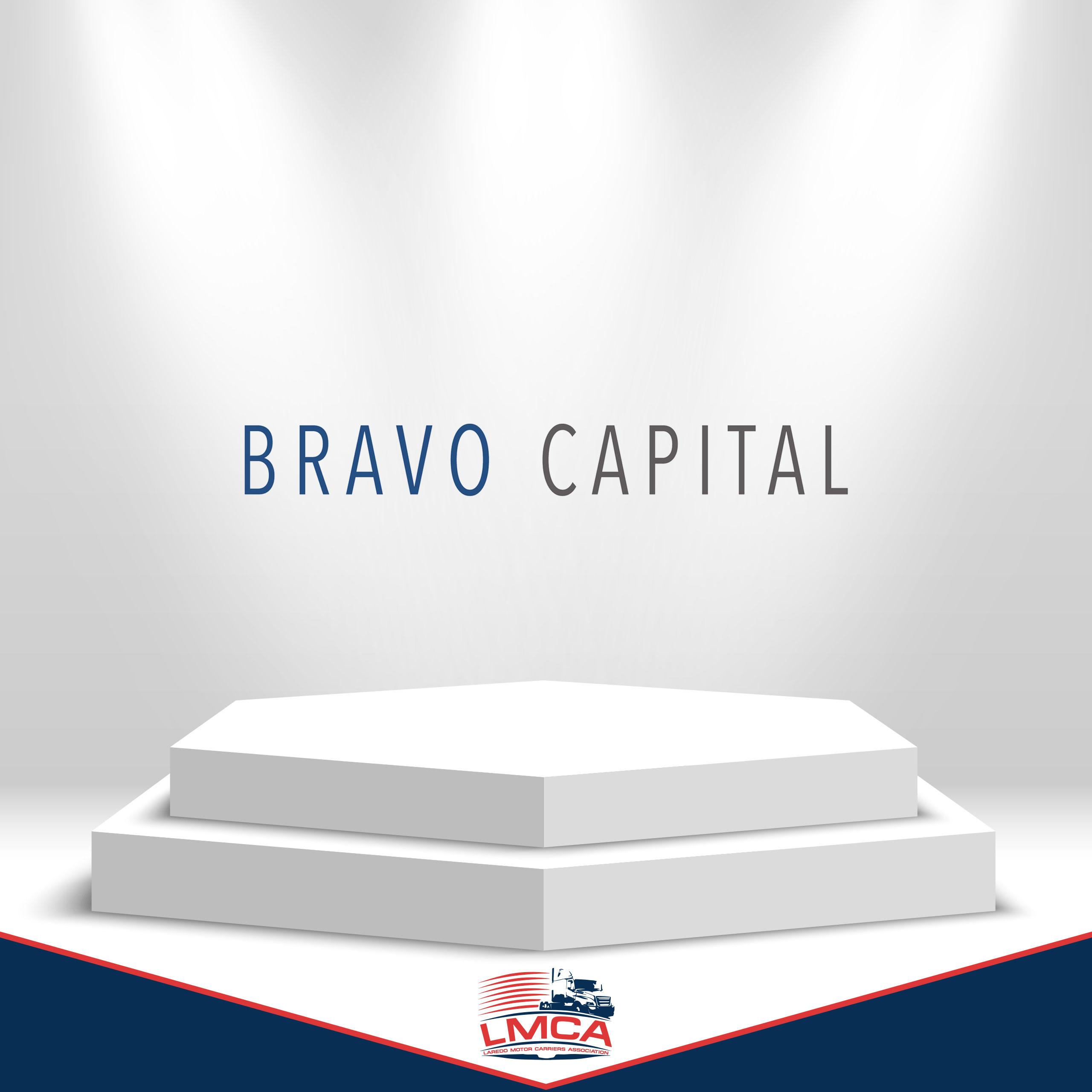 bravo capital