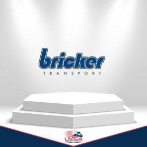 Bricker Transport