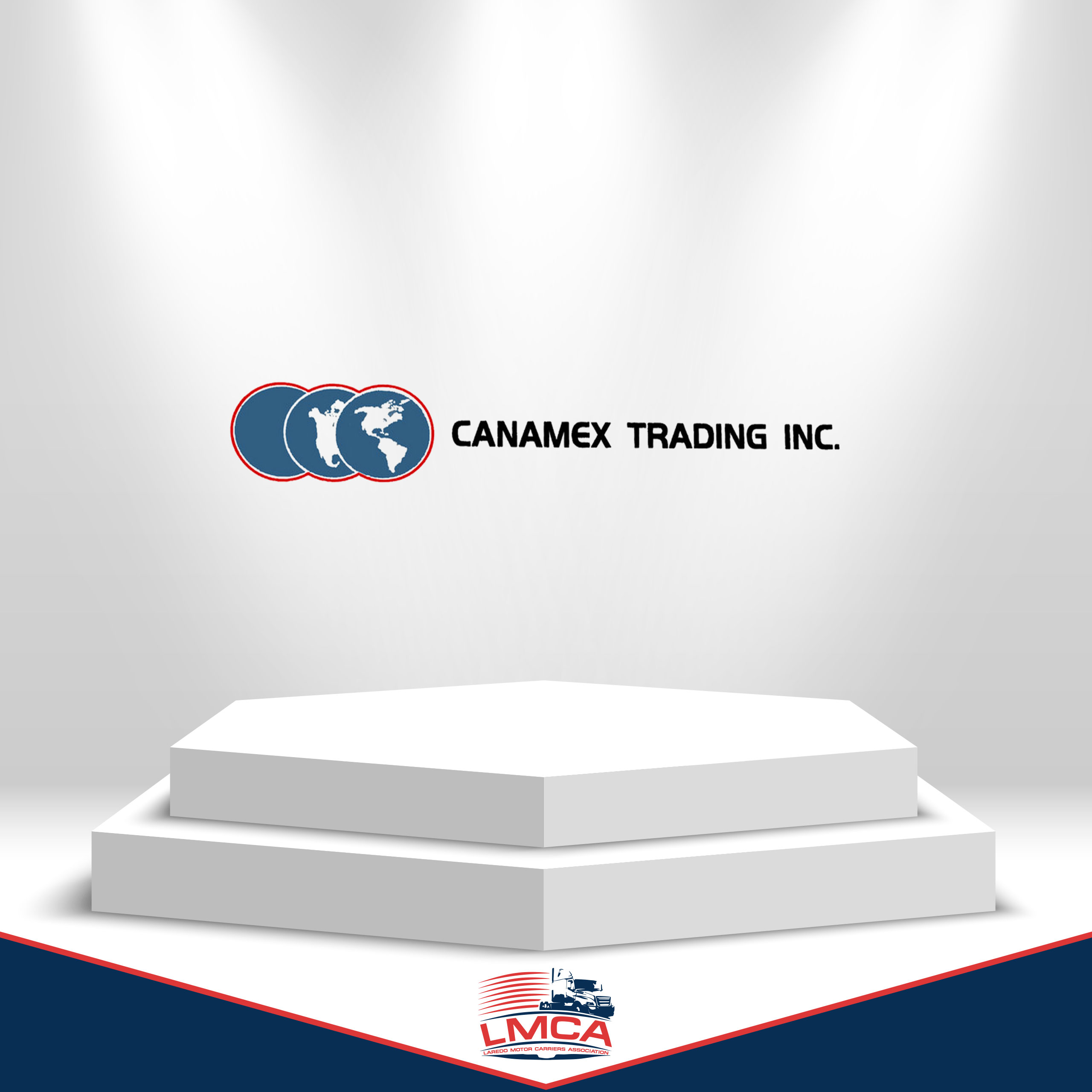 canamex trading