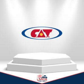 CAT - Canadian American Transport