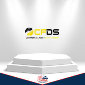 CFDS Commercial Fleet Data Systems