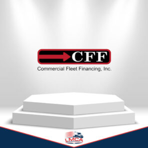 Commercial Fleet Financing Inc.