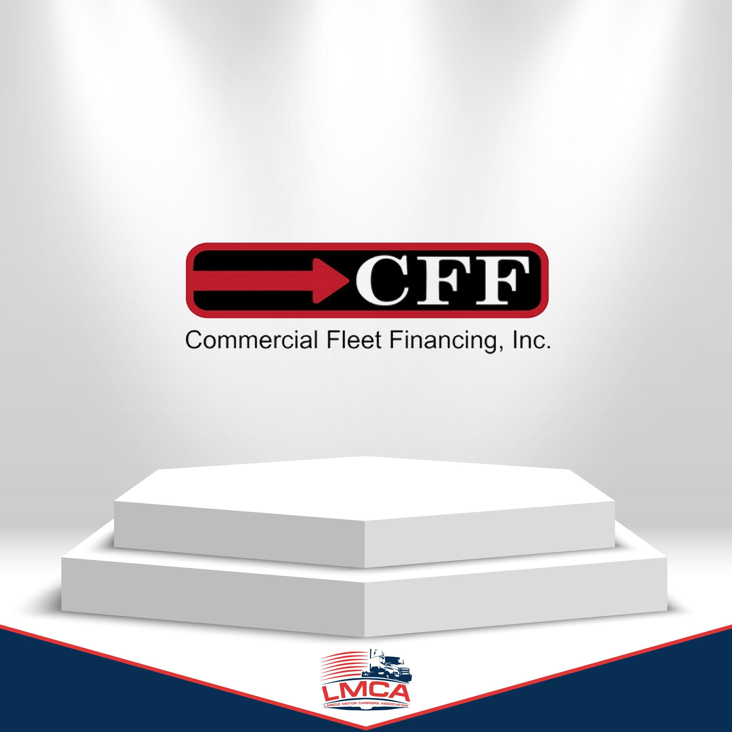 cff commercial fleet