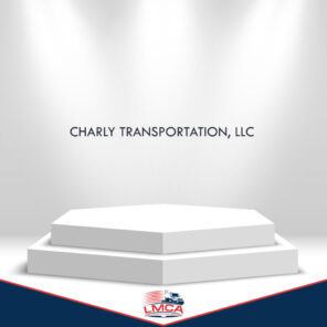 Charly Transportation LLC.