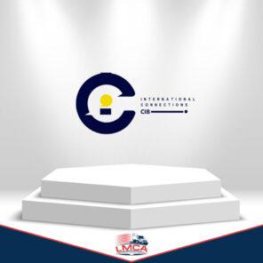 CIB - International Connections
