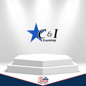 C & I Trucking