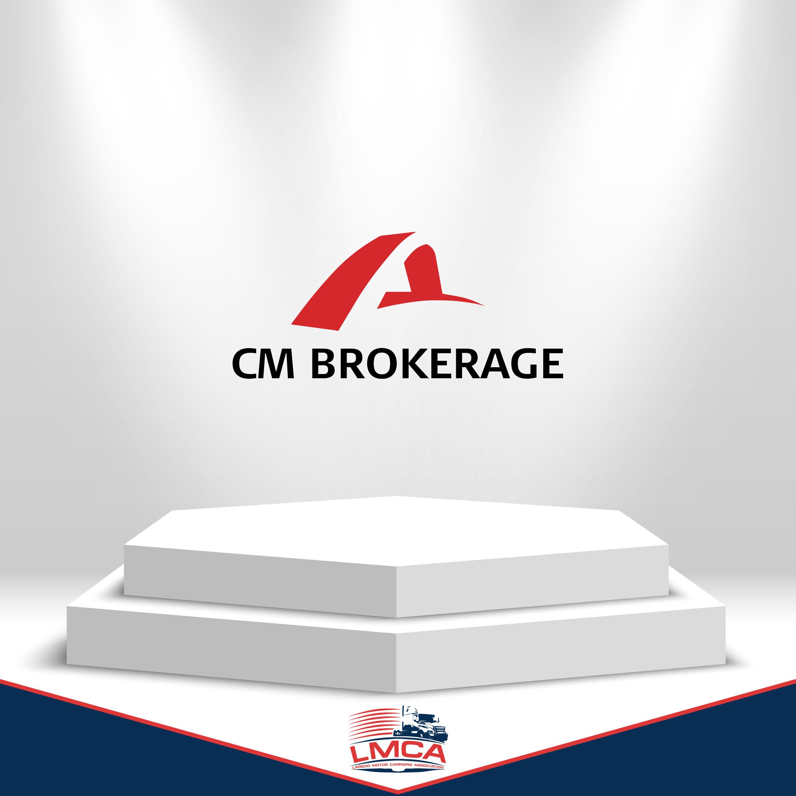 cm brokerage