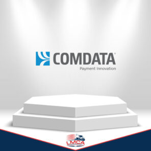 COMDATA Payment Innovation