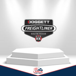 Doggett Freightliner South Texas