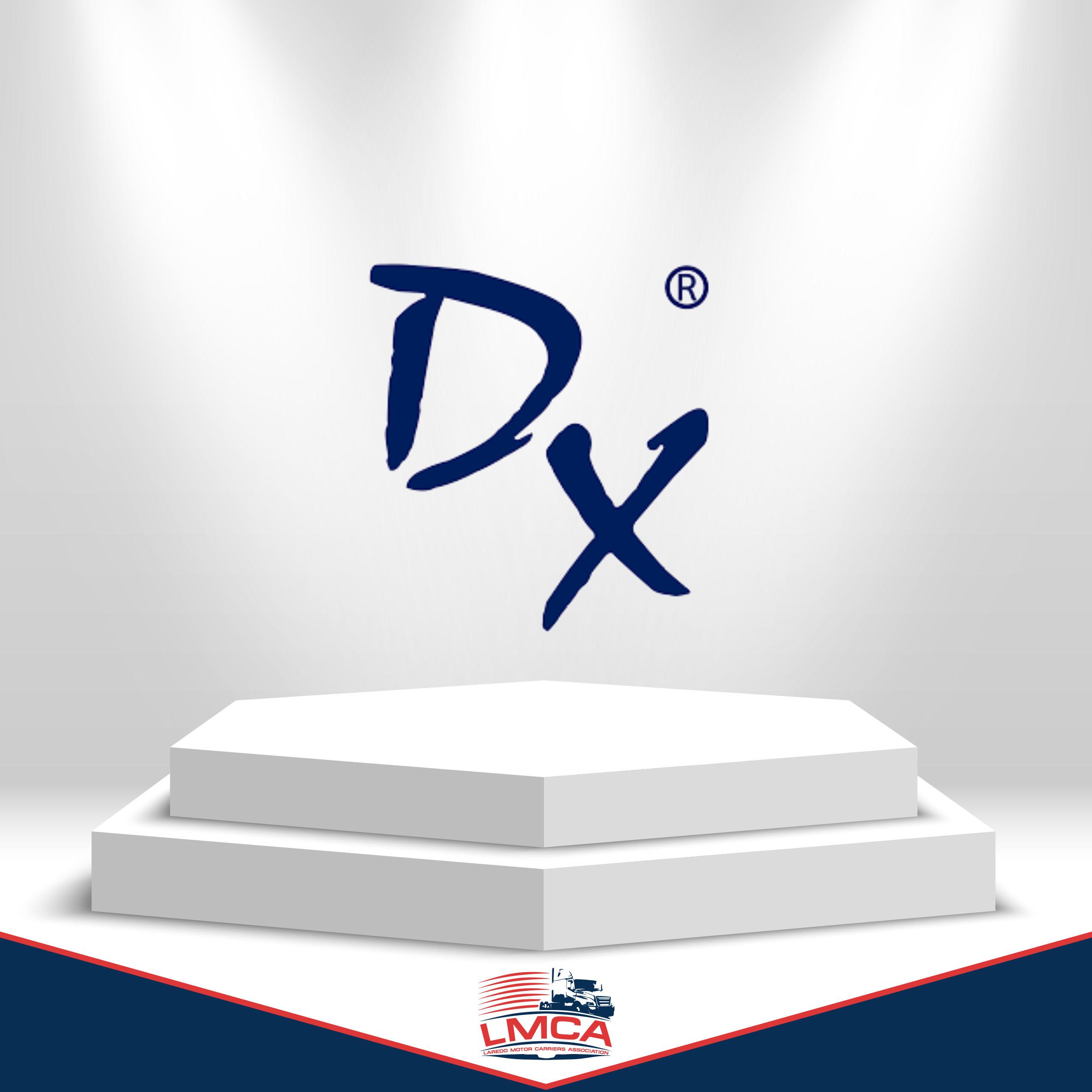 dx-lmca
