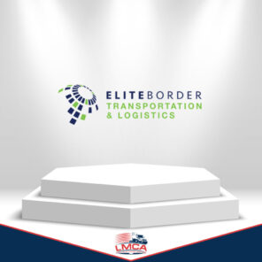 EBT - Elite Border Transportation & Logistics