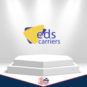 EDS Carriers