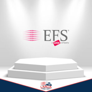 EFS - Electronic Funds Source