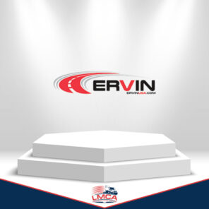 Ervin Equipment Inc.