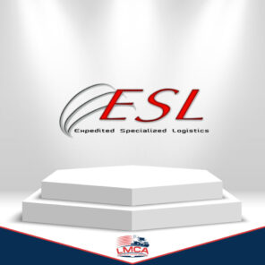 ESL - Expedited Specialized Logistics