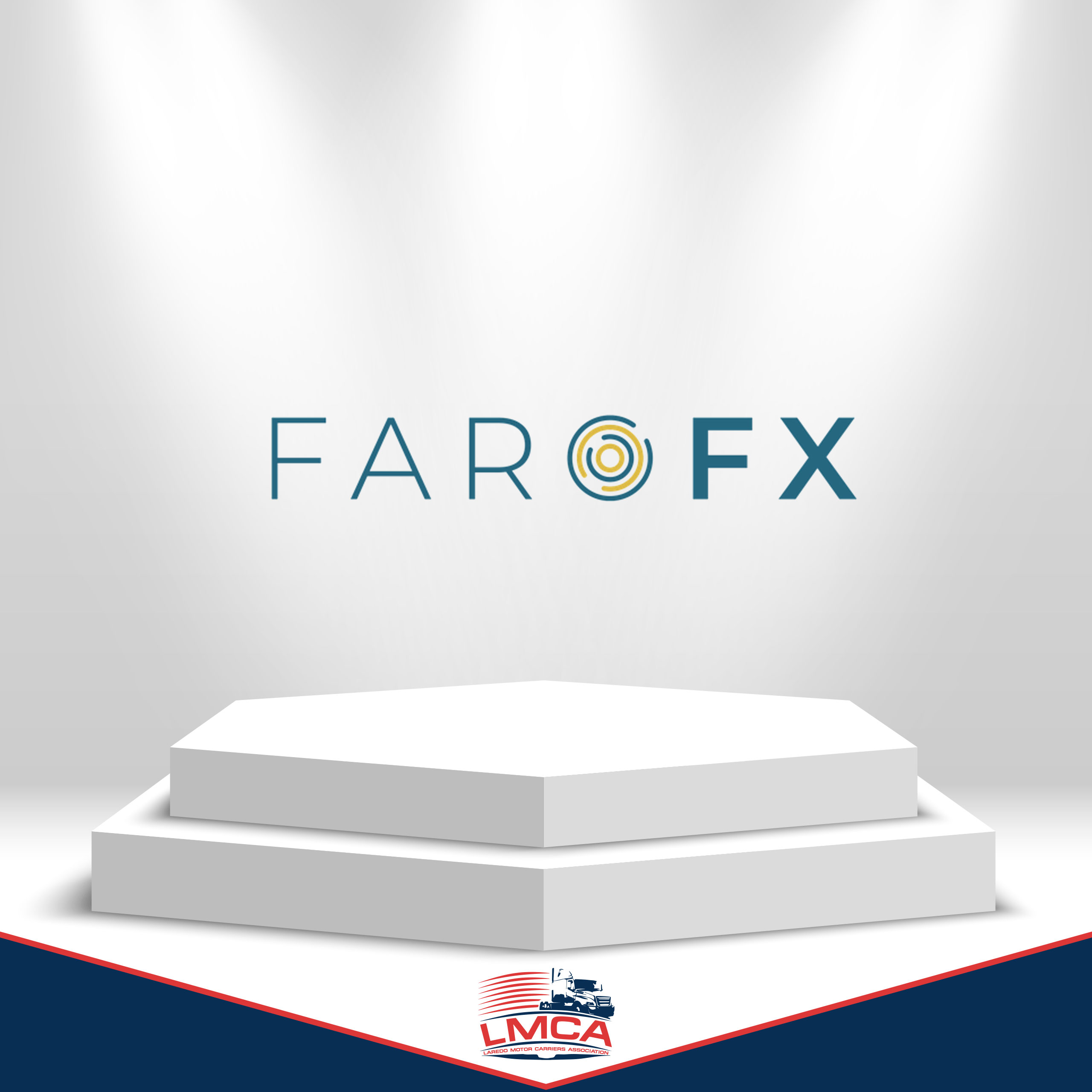 farofxlmca