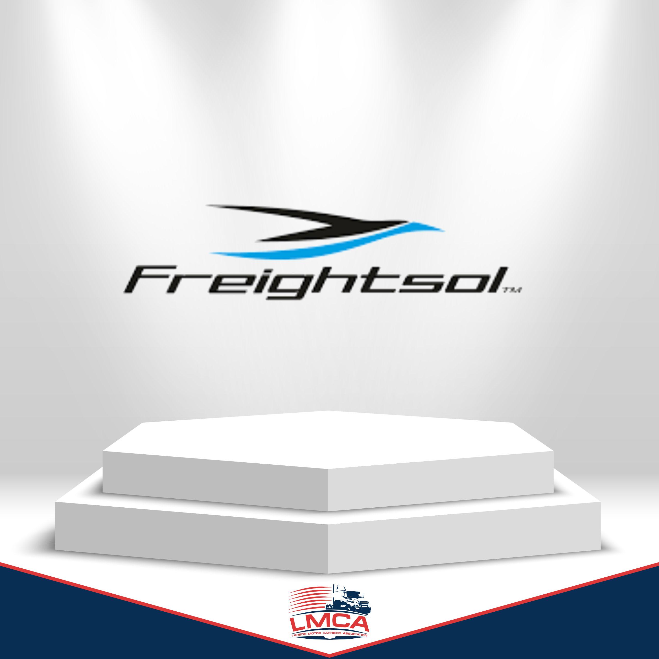 freightsol-lmca