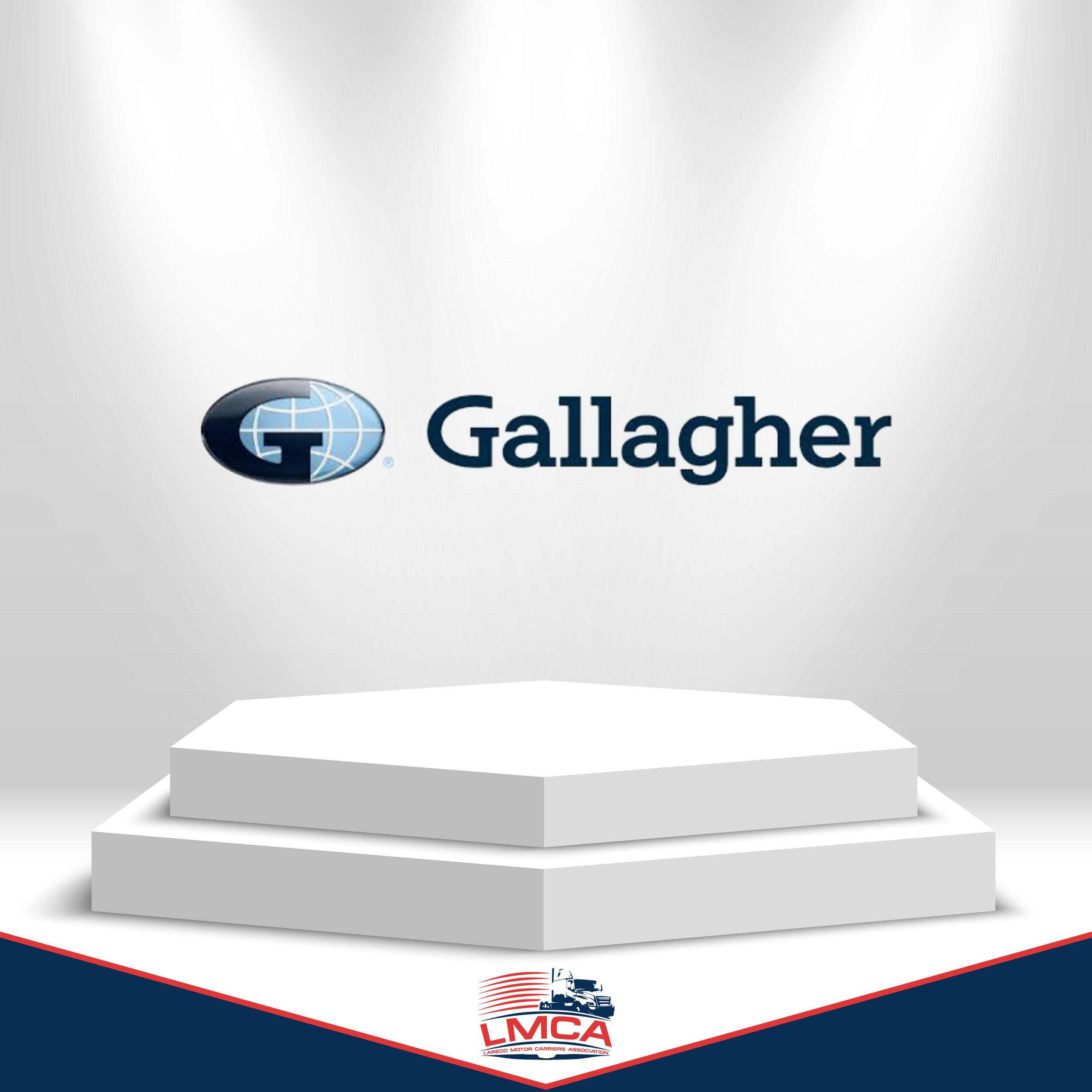 gallagher-lmca