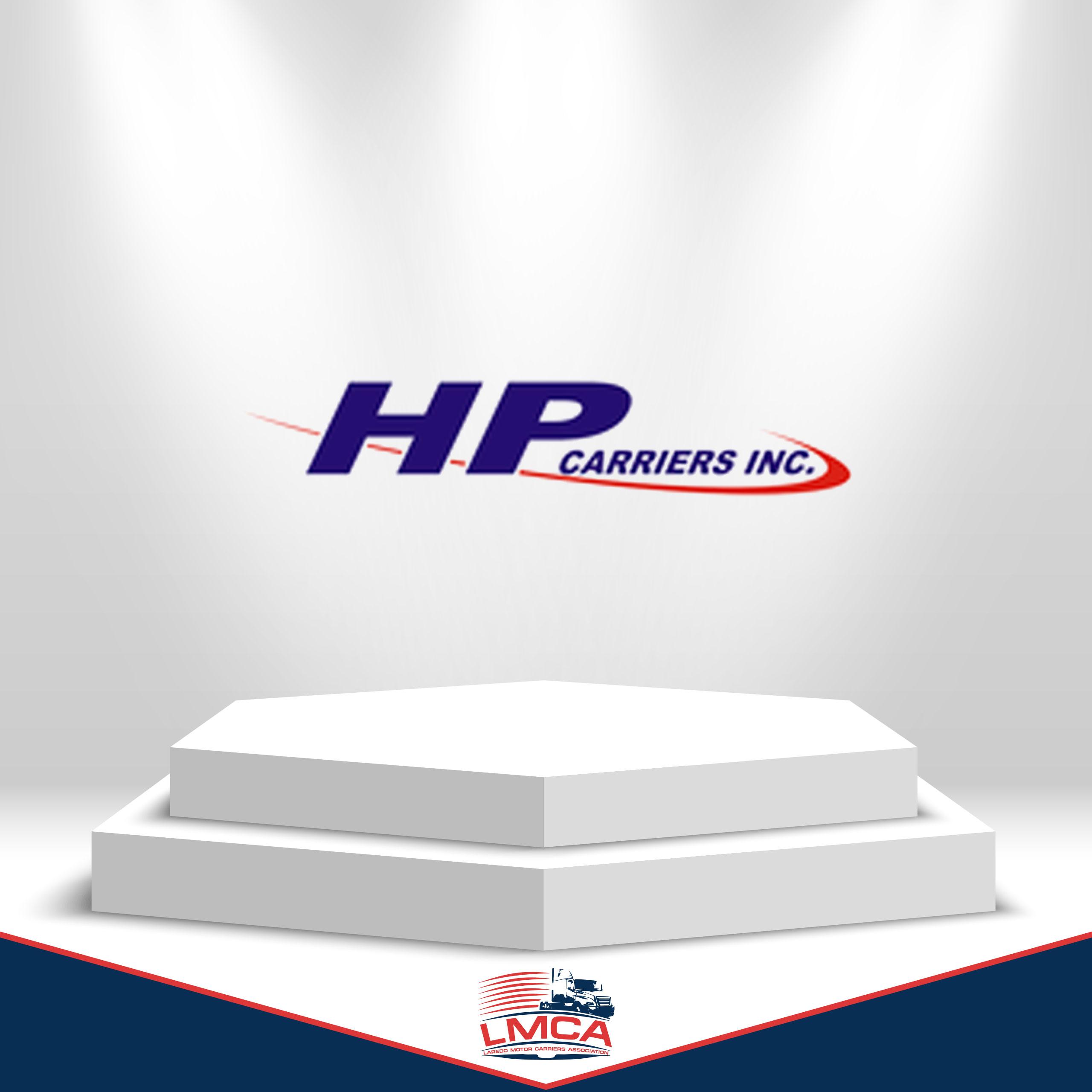 hp-lmca