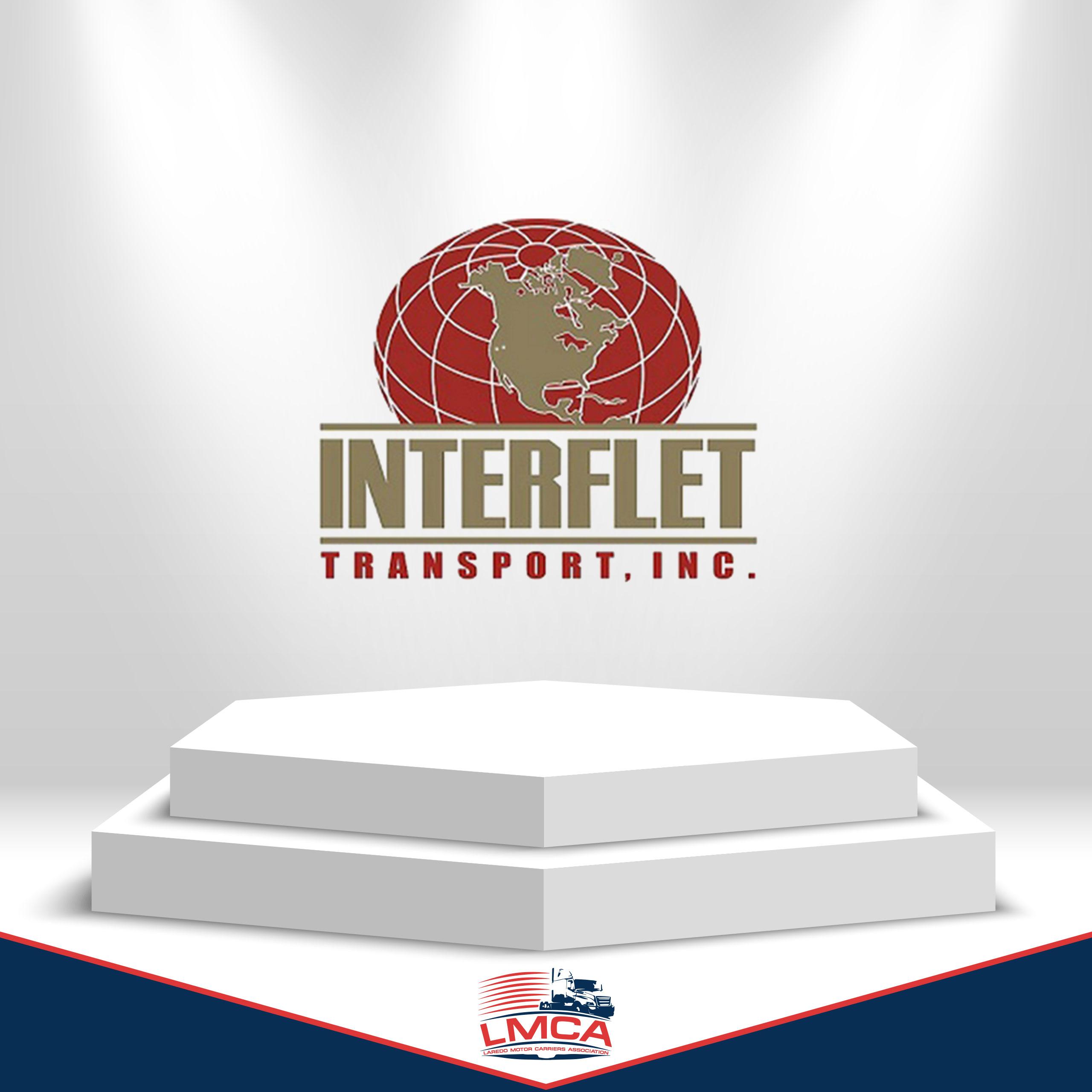 interflet