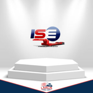 ISE - International Specialized Equipment