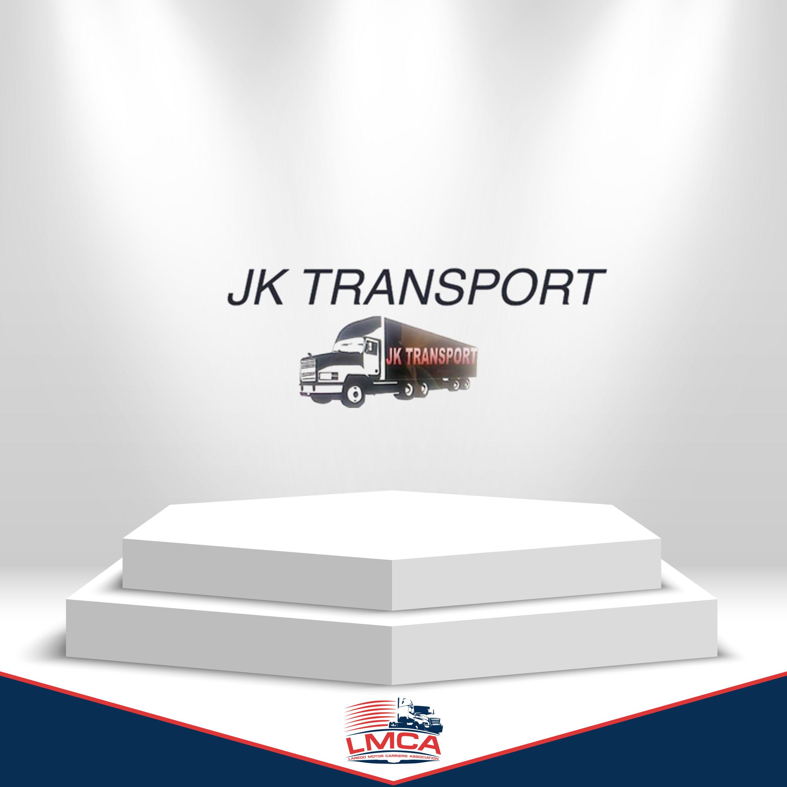 jktransportlmca