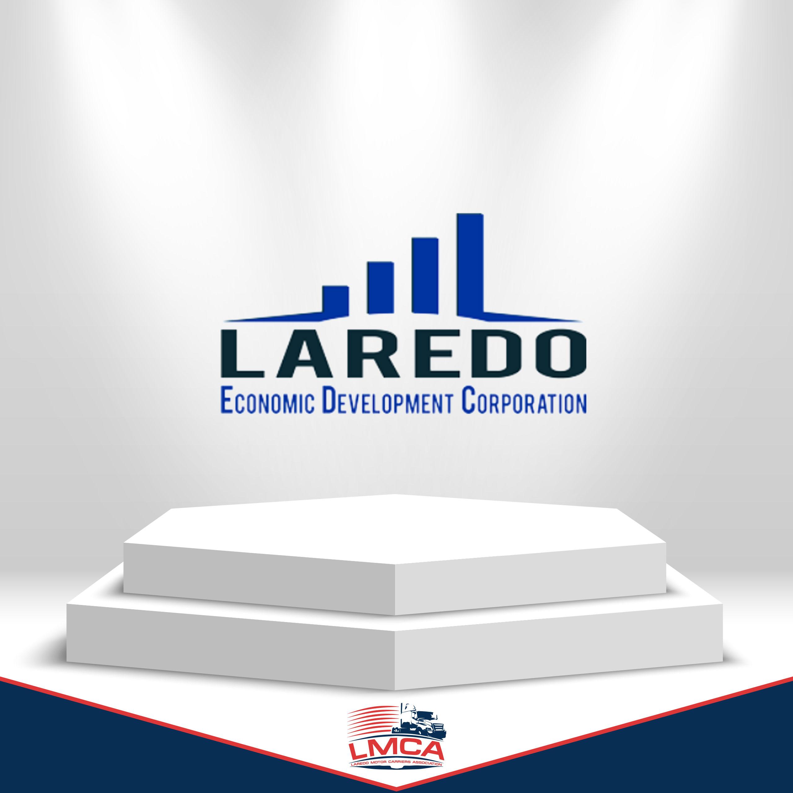 laredo-corp