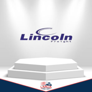 Lincoln Freight Company LLC.