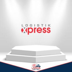 Logistik Xpress